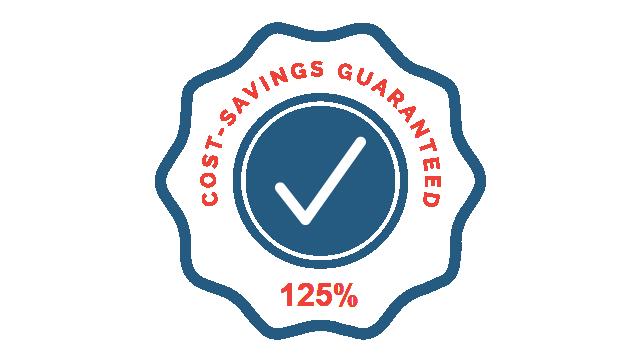 125telemedicine-cost-savings-guarantee.png