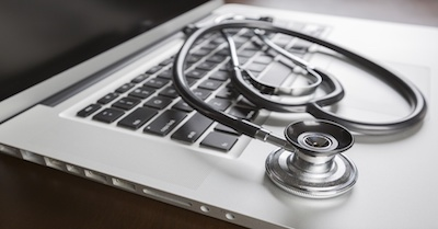Telemedicine has more liberties than onsite clinics.jpg