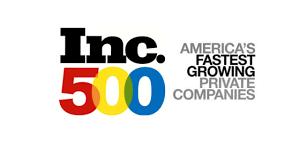 Inc 500 & Tagline (1)