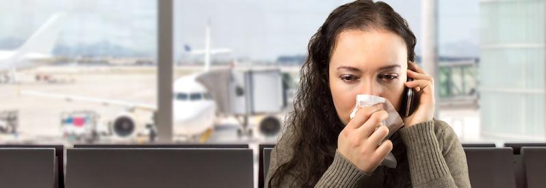 defeat-allergies-with-telemedicine-benefits