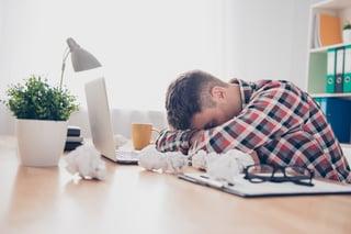 improve employee health sick days
