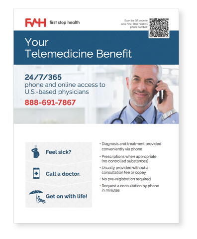 Your_Telemed_benefits.png