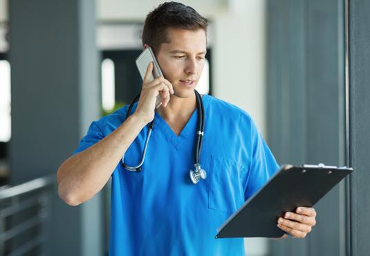 telemedicine-benefits-employers-box.png