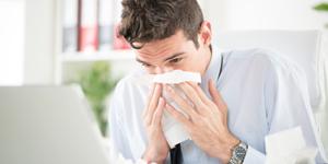 telemedicine-companies-cold
