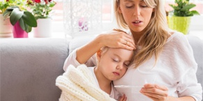 telemedicine-companies-child