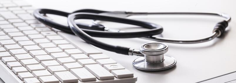 stethoscope and keyboard.jpg