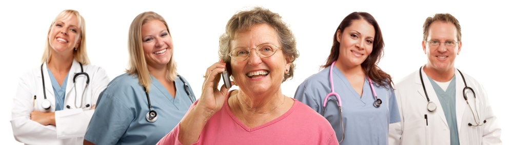 How to Best Deliver Cost Effective, Convenient Care Onsite