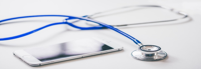 For some employers, telemedicine is living up to its potential. Are your clients among them?