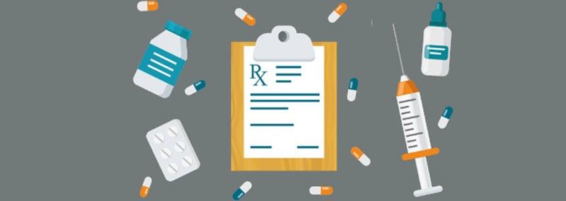 Medication Adherence Image