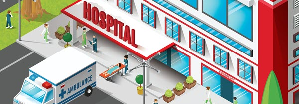 Healthcare and Cost Containment for Employers: