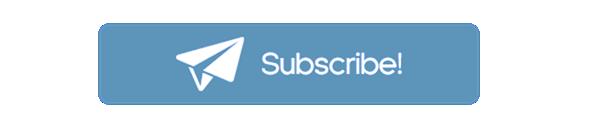 subscribenewcolor